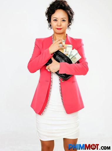 Mẹ Ơi, Cố Lên,Mẹ Ơi, Cố Lên TodayTV