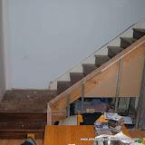 Interior Work in Progress - DSCF0312.jpg