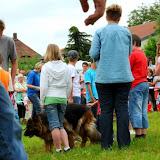 20100614 Kindergartenfest Elbersberg - 0114.jpg