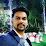 Swapnil Meshram's profile photo