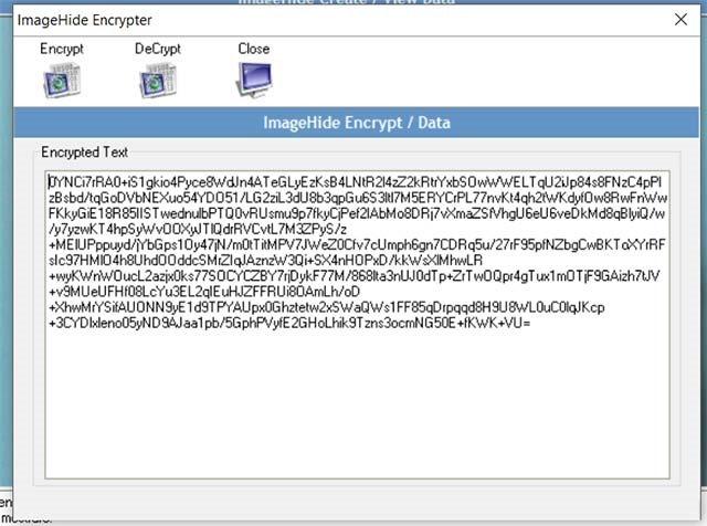 testo-criptato-imagehide