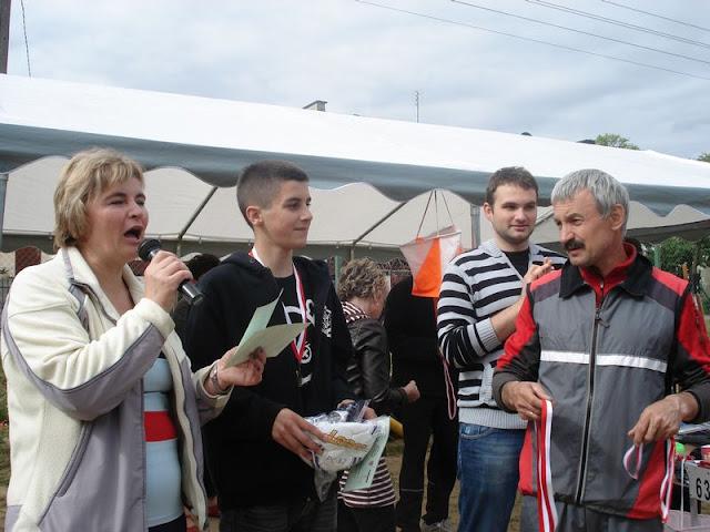 IV Rodzinny Festyn z Orientacją - festyn176.JPG