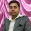 Rakesh Gupta's profile photo