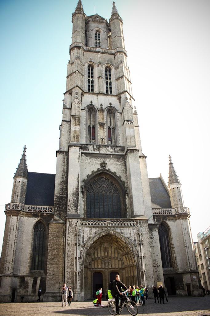 Belgium - Gent - Vika-2471.jpg