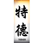 teder-chinese-characters-names.jpg