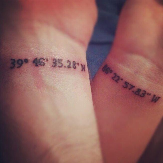 coordenadas_casais_tatuagem