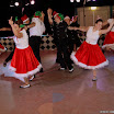 Rock & Roll Dansen dansschool dansles (113).JPG