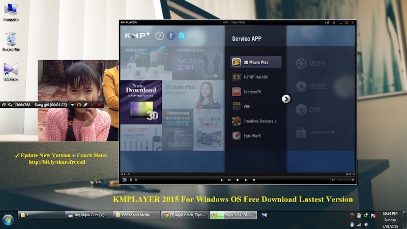 kmplayer download gratis