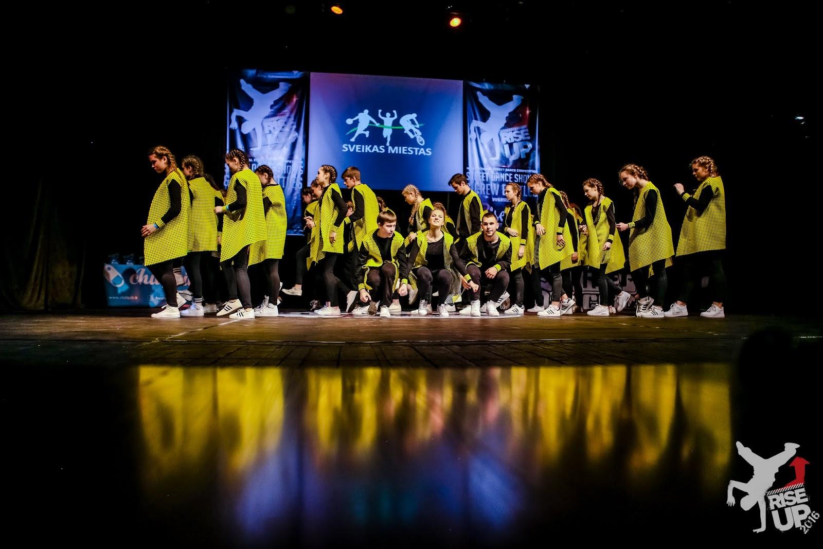 SKILLZ šokėjai dalyvauja RISEUP2016 - IMG_3162.jpg