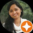 Jyotsana Arora