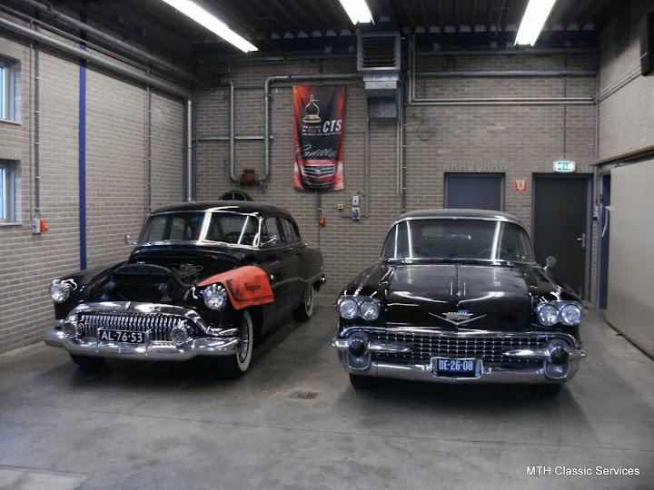 1958 Cadillac - BILD0391.JPG