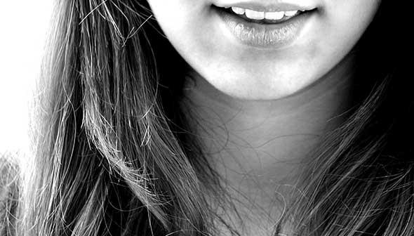 Smile 122705