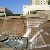 Dallas Fort Worth vacation - IMG_20110611_172858.jpg