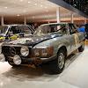 Rallye SLC