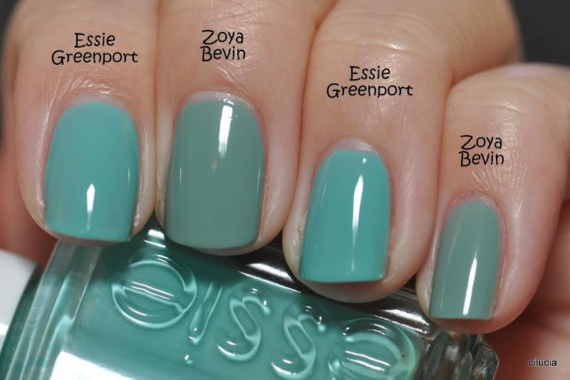 Zoya Bevin Vs Wednesday Spaz & Squee: Zoya...