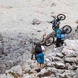 Fotoshooting Dolomiten mit Colin Stewart 03.10.12-1179.jpg