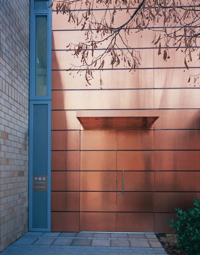 D Nuernberg Residential Building1.jpg
