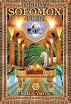 Harum Yahya - Prophet Solomon PBUH