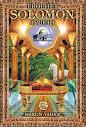 Prophet Solomon PBUH