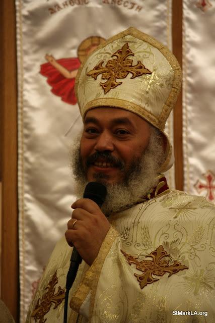 Feast of the Resurrection 2010 - IMG_1355.JPG