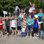 Kids-Race-2014_141.jpg