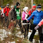 2014.02.24 Elamusretke paraad Koitjärve rabas - AS20140224KOITJARVE_091S.JPG