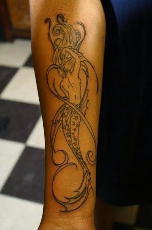 sereia_tatuagens_13