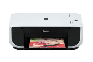 Download Canon PIXMA MP210 Driver quick & free