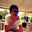 Adel Bourouis's profile photo
