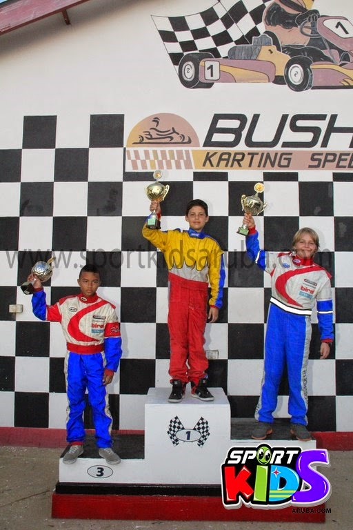 karting event @bushiri - IMG_1368.JPG