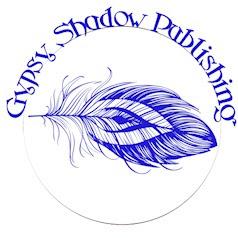 Charlotte Holley (Gypsy Shadow Publishing)