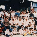 Kenya-Maher-Samaj-Samelan-1984.jpg