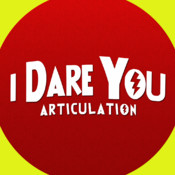 I Dare You Articulation Application Review image