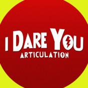I Dare You Articulation Application Review image