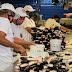 Feiras e mercados municipais retomam atividades com novo horário em Manaus