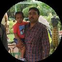 Brijesh kumar Vishwakarma