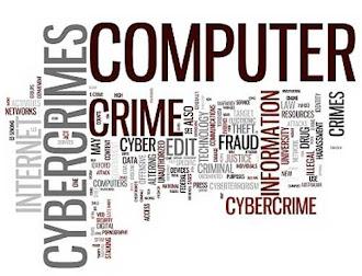 Fortinet predice seis grandes amenazas para 2013