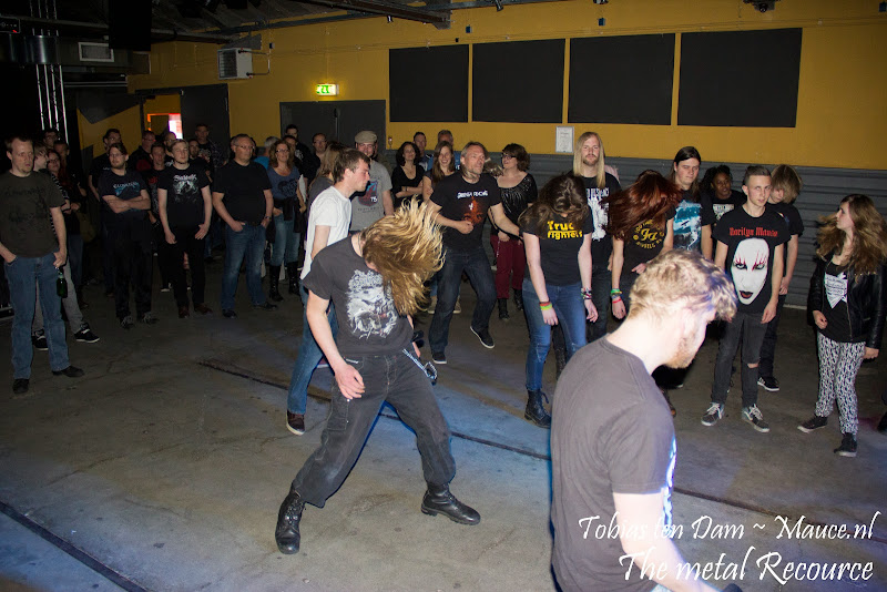 Rock For Eternity 2014 - IMG_9593.jpg