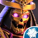 Rivengard icon