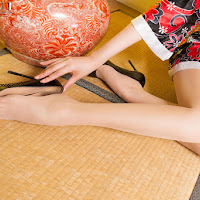 LiGui 2015.06.21 网络丽人 Model 佳怡 [29P] 000_8015.jpg