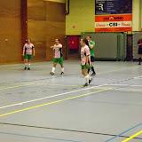 voetbal roos http://www.dekartoesjkensmachelen.be