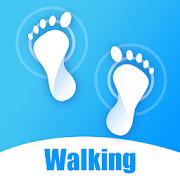 Walking - A Healthy Body && So Much Fun