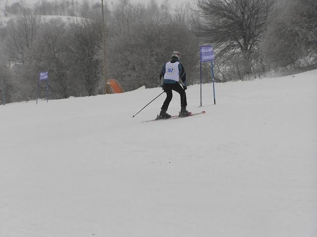 Zawody narciarskie Chyrowa 2012 - P1250085_1.JPG