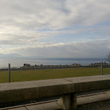 Lausanne6.jpg