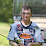 Kris Sommer's profile photo