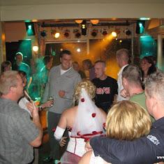 2008-08-22-bruiloftrichardantoinette