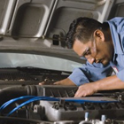 How to Save Money on Car Repair Costs post image