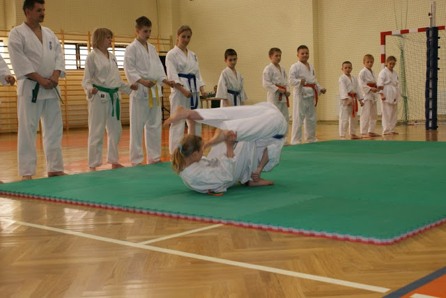 DO 2011 Pokaz karate - DSC00071_1.JPG