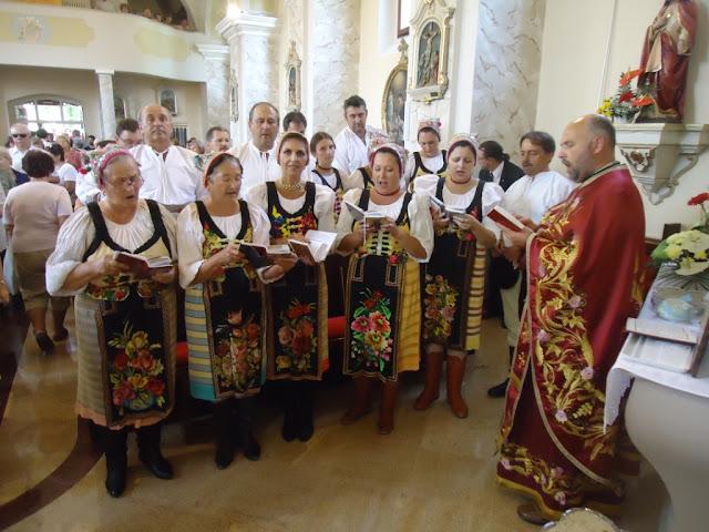 Leopoldov pietna spomienka 25.8.2012 - DSC01339.JPG