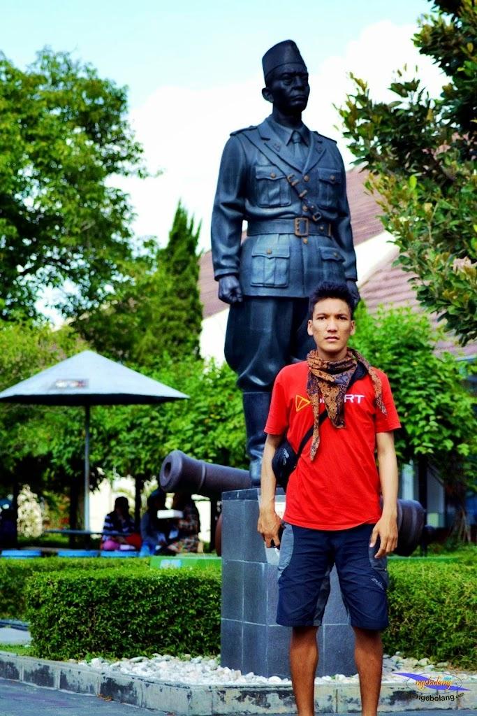 java bali lombok 22mei-2juni 2014 nik 009